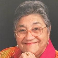 Juana Pabon