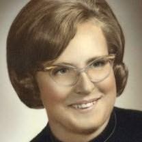 Nancy Cluckey