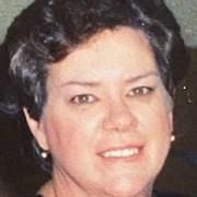 Linda Schaum