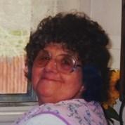 Ruth Kover