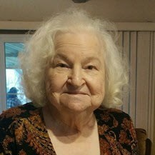 Dorothy Wooten