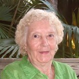 Beatrice Miller
