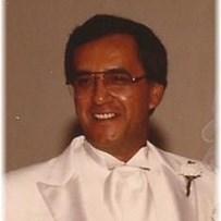 Benjamin Lopez