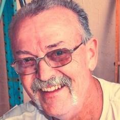 Leo Rickenbach