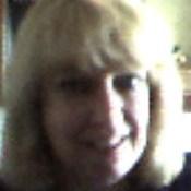 Lynne Hard