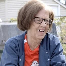 Susan Brookins