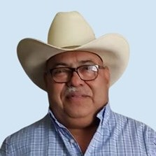 Guillermo Lopez Diaz