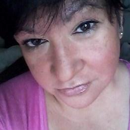 Lori Contreras