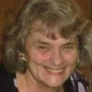 Joyce Nadeau