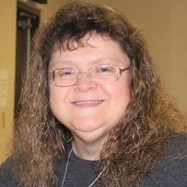 Susan Ross