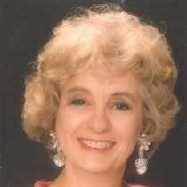 Donna Benson