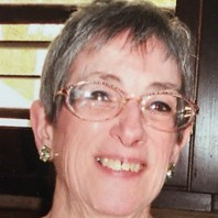 Kathleen Sarkis