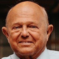 Dennis Derr