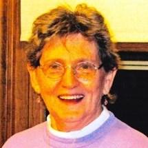 Beverly Locke