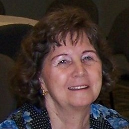 Carol Willming