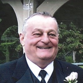 Ralph Emilo