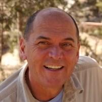 Kenneth Hamilton