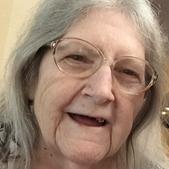 Margaret Paglusch