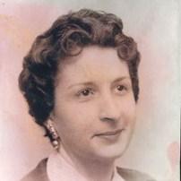 Gloria Decoeur