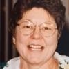 Cheryl Wrzochalski, Ed.D.