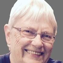 Ellen Patchett