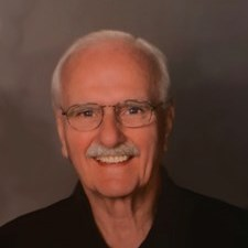 Joseph Keller