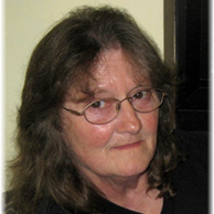 Nancy Davis
