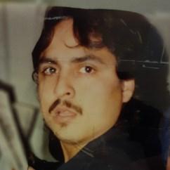 Leroy Ortiz
