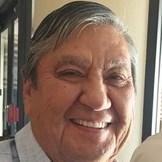 Jerry Espinoza