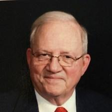Robert Lockhart