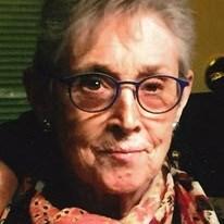 Martha Lusk