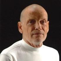 Stephen D. Qvick