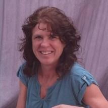 Deborah Sawyer
