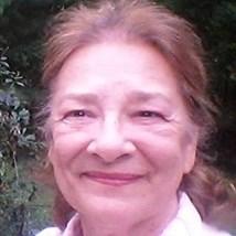 Betty McMahon