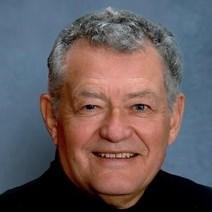 Orval Janzen