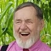 John Merren
