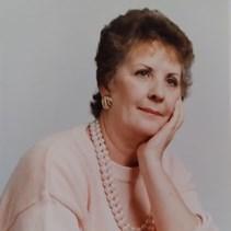 June Kossover