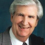 Ralph Hiett Jr