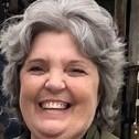 Diana Hewitt