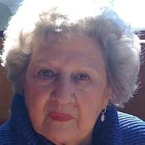 Julia Paro