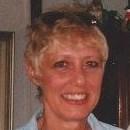 Kathy DeWitte