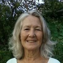 Anita Powe