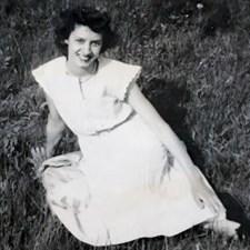 Shirley Mankovich