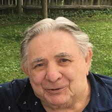 George Kopsaftis