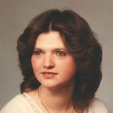 Susan Warwick