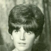 Mary Kirk