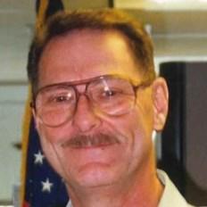 Frank Smith, IV