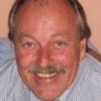 Richard Vincent