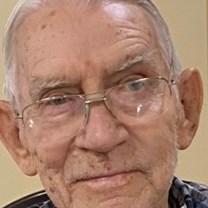 Dr. Gilbert Wehmeier