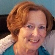 Barbara Eaton